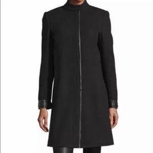 Vince Coat size 4